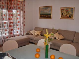 Apartments Arijana Tereza - 45121-A1 - Lokva Rogoznica vacation rentals