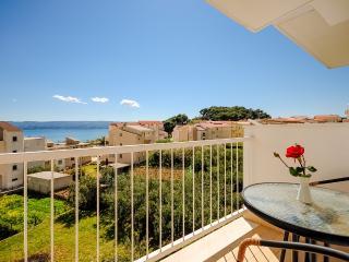 Apartments and Rooms Nikola - 45181-A4 - Omis vacation rentals