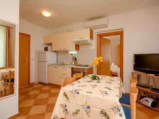 Apartments Marija - 45261-A2 - Trogir vacation rentals