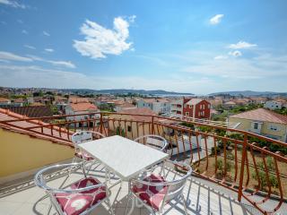 Apartments Marija - 45261-A4 - Trogir vacation rentals