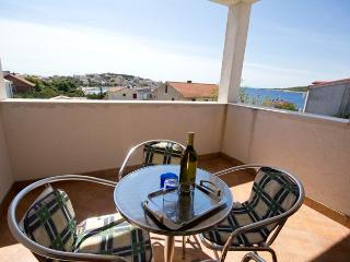 Apartments Marija - 45531-A3 - Sevid vacation rentals