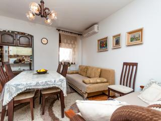 House Vesna - 45831-K1 - Milna vacation rentals