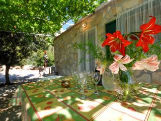 House Boris - 45871-K1 - Selca vacation rentals