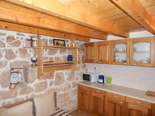 House Božica - 57341-K1 - Vinjerac vacation rentals
