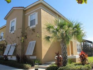 FB4700 - Kissimmee vacation rentals