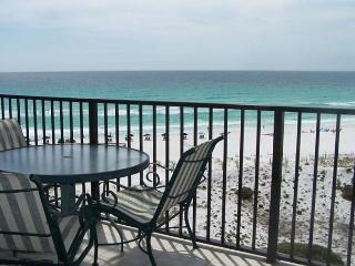 Plan Memorial Day Weekend at this Two-Bedroom Beachside Condo! - Miramar Beach vacation rentals