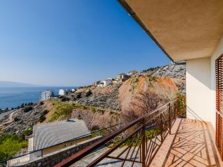 Apartment Spomenko - 68861-A1 - Senj vacation rentals