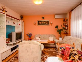 Apartment Mate - 68991-A1 - Senj vacation rentals