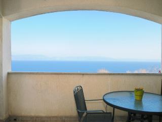 Apartment Andreas - 75741-A1 - Labin vacation rentals