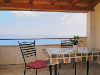 Apartment Andreas - 75741-A4 - Labin vacation rentals