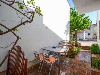 Apartments Mira - 75821-A2 - Porec vacation rentals