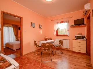 Apartments Stjepan - 75851-A2 - Labin vacation rentals