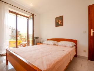 Apartments Zorka - 75871-A1 - Umag vacation rentals