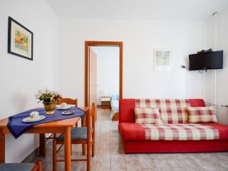 Apartments Zorka - 75871-A2 - Umag vacation rentals