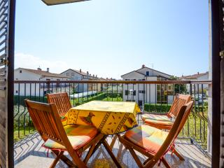 Apartments Zorka - 75871-A3 - Umag vacation rentals