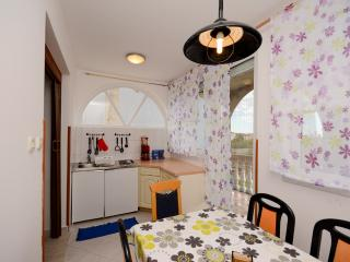Apartments Milenko - 75891-A1 - Stinjan vacation rentals