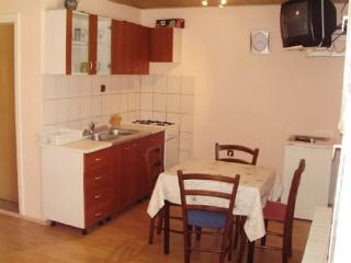Apartment Mirjana - 80041-A1 - Lika-Senj vacation rentals