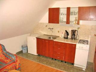 Apartments and Rooms Katica - 80091-A2 - Drvenik vacation rentals