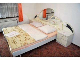 Rooms Slavko - 80141-S1 - Primorje-Gorski Kotar vacation rentals