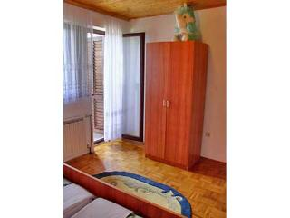 Apartment and Room Andrea - 80151-A1 - Smoljanac vacation rentals