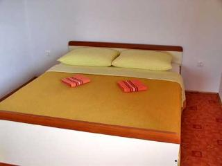 Rooms Ivan - 80301-S5 - Central Croatia vacation rentals