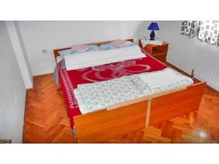 Apartments Ana - 80801-A1 - Plitvice Lakes National Park vacation rentals