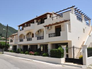 Ilias Apartments Ipsos - Ipsos vacation rentals