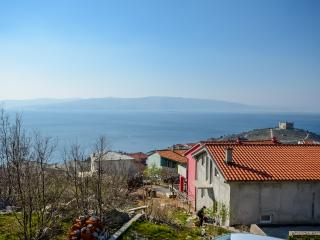 Apartment Mira - 85381-A1 - Senj vacation rentals