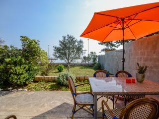 Apartments Anamarija - 85401-A1 - Novi Vinodolski vacation rentals