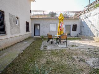 Apartments Anamarija - 85401-A2 - Novi Vinodolski vacation rentals