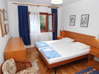 House Ilija - 92041-K1 - Sutomore vacation rentals