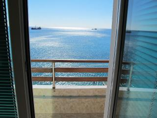 Apartments Dragan - 92061-A2 - Sutomore vacation rentals