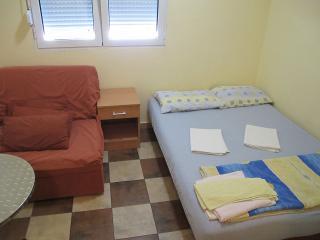 Apartments Dragan - 92061-A3 - Sutomore vacation rentals