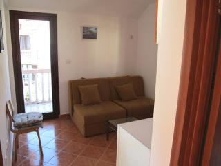 Apartments Jovanka - 92121-A1 - Budva vacation rentals