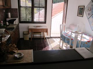 Apartments Aljo - 92161-A2 - Molunat vacation rentals