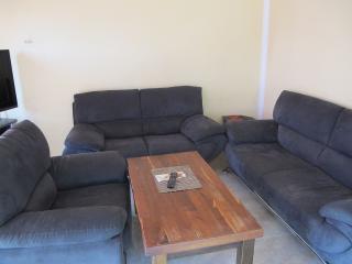 Apartments Marko - 92222-A2 - Sutomore vacation rentals