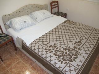 Apartments Tomo - 92241-A2 - Rezevici vacation rentals