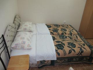Apartments Tomo - 92241-A3 - Rezevici vacation rentals