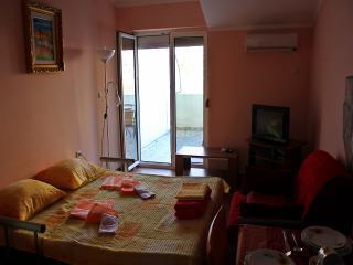 Apartments Gracija - 92441-A3 - Kotor vacation rentals