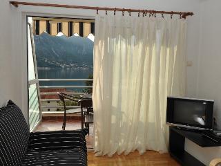 Apartments Ivona - 92451-A3 - Kotor vacation rentals