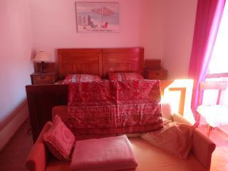 Apartment Diana - 92531-A1 - Tivat vacation rentals