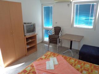 Apartments Svetlana-nina - 92641-A2 - Sutomore vacation rentals