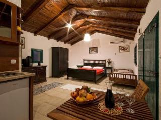 House Luka - 92781-K1 - Budva vacation rentals