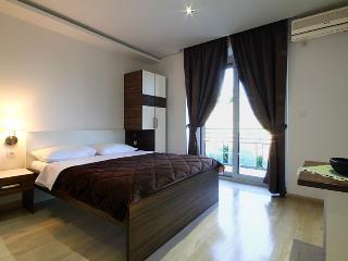 Apartments Marica - 92981-A3 - Budva vacation rentals