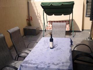 Apartment Jovan - 93172-A1 - Becici vacation rentals
