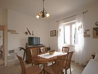 Villa Riduli - V2391-K1 - Postira vacation rentals