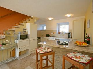 Villa Flores - V2451-K1 - Barban vacation rentals