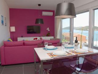 Villa Rogoznica - V2501-K1 - Rogoznica vacation rentals