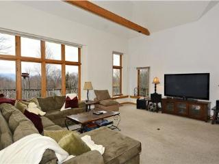 Perfect Stowe vacation House with Internet Access - Stowe vacation rentals