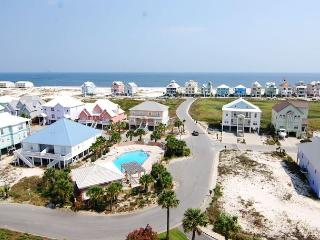 Breath Taking View of the Gulf, Easy To Book! - Fort Morgan vacation rentals